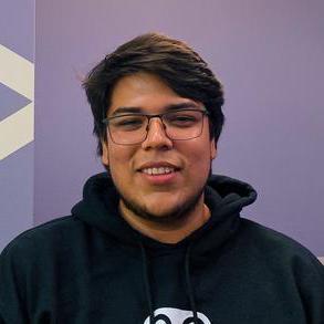 Marco Rojas