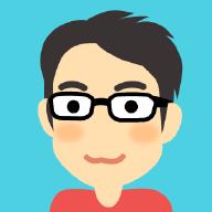 @taosoftware-kumagai