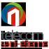 @telecom-se