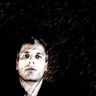 @anugupta