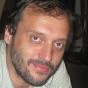 @simeonmalchev