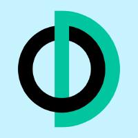Open Dota