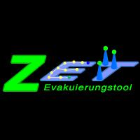 @zet-evacuation