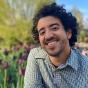 @AdamBouhmad