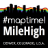 @MaptimeMileHigh