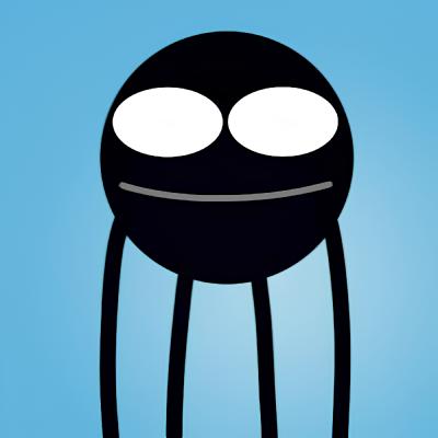 GitHub - evilcos/xssor2: XSS'OR - Hack with JavaScript