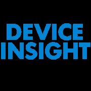 Device Insight · GitHub