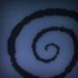 @Spiralwise