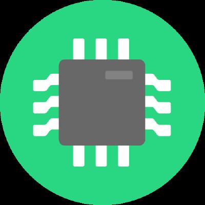 GitHub - enjoyneering/RotaryEncoder: This is small and fast Arduino