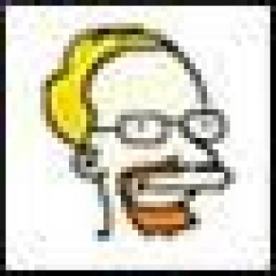 GitHub - arei/license-extractor: License-Extractor is a tool