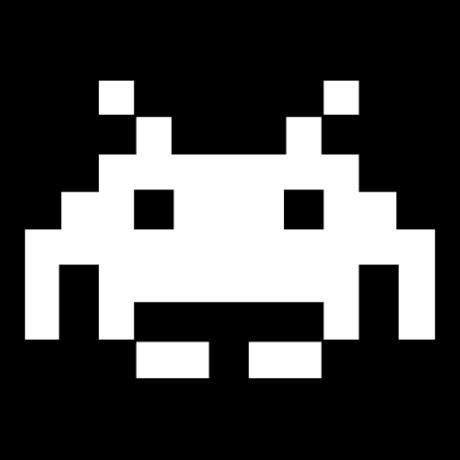 binance · GitHub Topics · GitHub