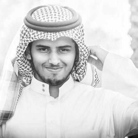 Waleed Alharbi