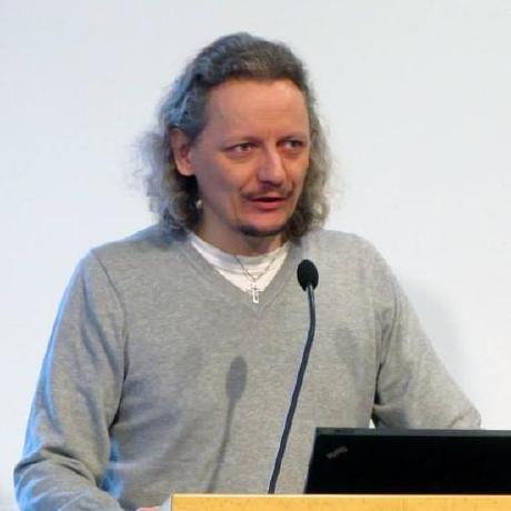 Dietmar Höhmann