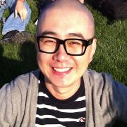 @ayangyuan