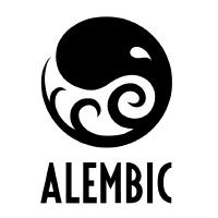 @alembic