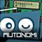 @Autonomi