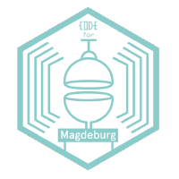 @code-for-magdeburg
