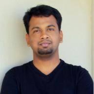 @mhhashim