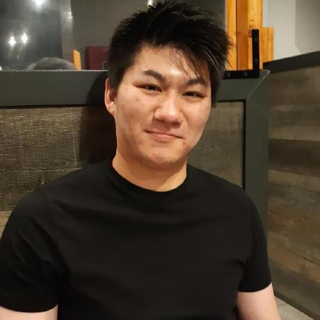 Ben Cheung