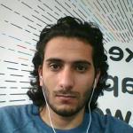 @HassanTC