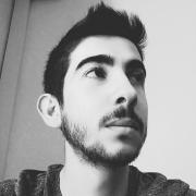 @ardazeytin