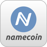 @namecoin