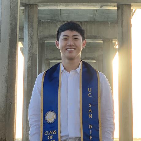 Brendan Wong's avatar