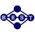 @BerkeleyExpertSystemTechnologiesLab