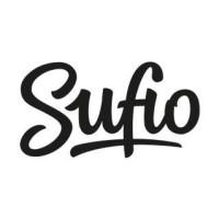 @sufio