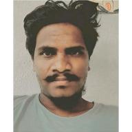 @Ramesh-jenda
