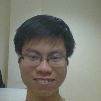 main/newmodules json at master · AnHaNguyen/main · GitHub