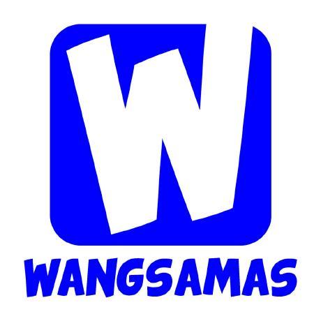 wangsamas-firmware