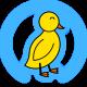 @ducky64