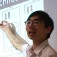 Wan Leung Wong