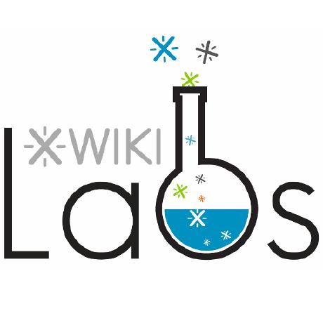 xwiki-labs/cryptpad
