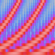 @polynomial-vanya