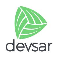 @devsar