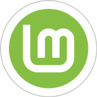 how to download linux mint os