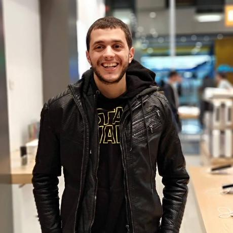 Hady Rashwan