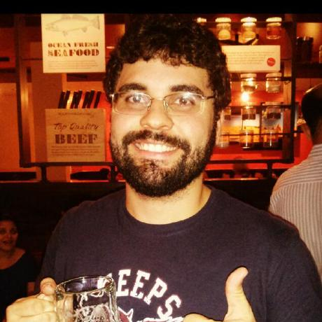 Renan Prata