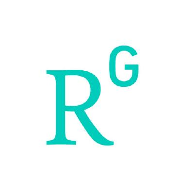 GitHub - researchgate/react-intersection-observer: React