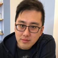 @xeonchen