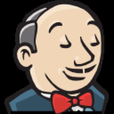 Home · jenkinsci/job-dsl-plugin Wiki · GitHub