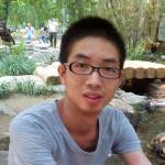 Yongbo.Peng