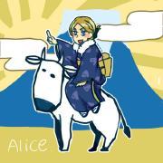 @aliceinwire