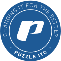 Puzzle ITC (shared account)