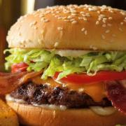 @bacon-cheeseburger