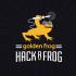 @Hack-A-Frog