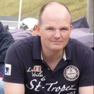 Thijs Schreijer