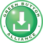 @GreenButtonAlliance